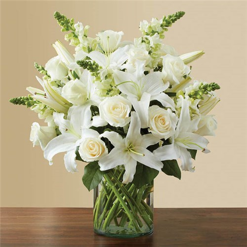 Elmwood Park Il Same Day Flower Delivery Send A Gift